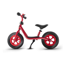 Factory hot sale kids mini <strong>bike</strong> bicycle