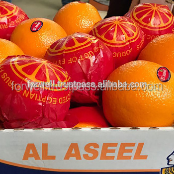 best quality Delicious Small Oranges 2018
