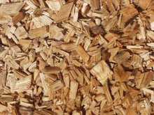 The Best Acacia Wood Chips