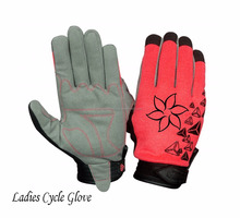 2018 Full Finger Racing Motorcycle Cycling Gloves Bicycle Bike Touchscreen Gloves