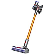 Authentic New Dyson V8 Absolute cordless vacuum