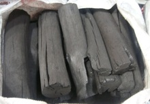 wood charcoal made from hard wood We are one of the leading companies in charcoal products from natural wood charcoal to the ch