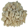 Frankincense White Large