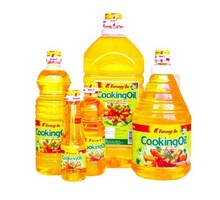 100% pure palm Malaysia cooking oil with the lowest price