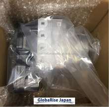 Used car part for NISSAN GTR NV LEAF X-TRAIL Japanese auto genuine parts