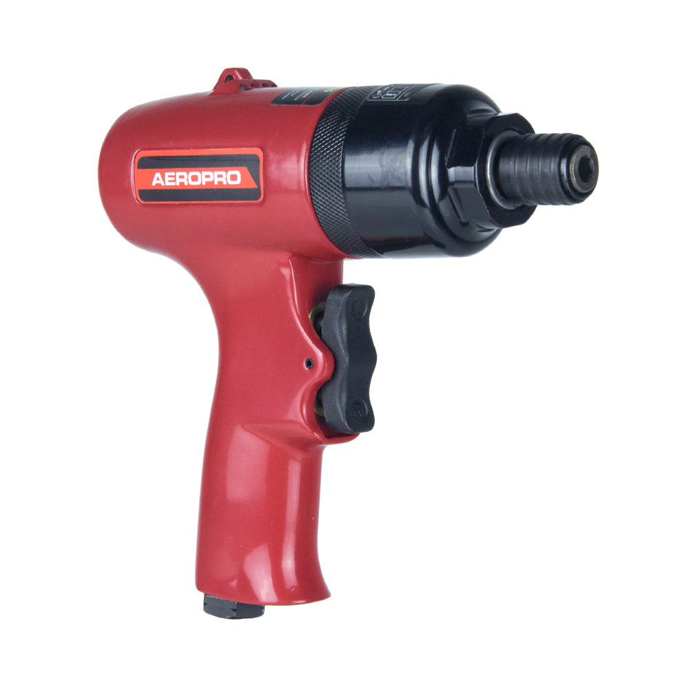 Professional Air Screwdriver