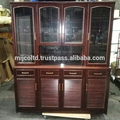 used furniture from Japan