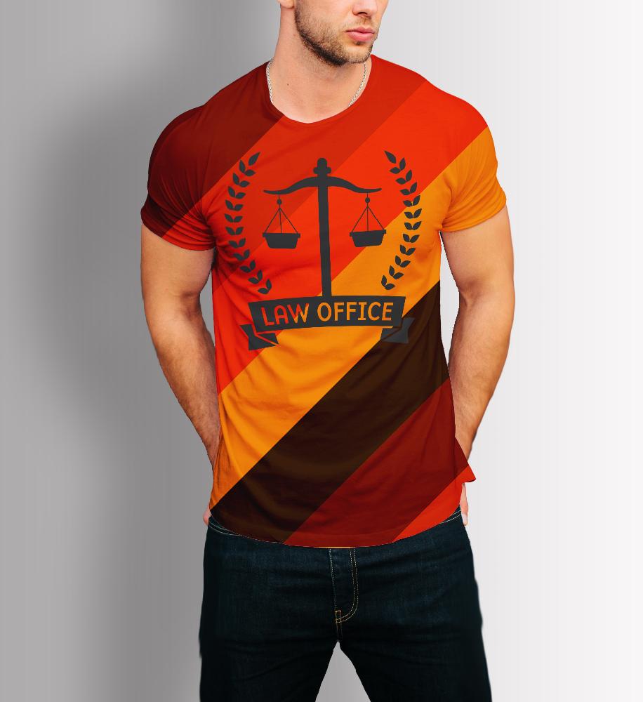 Printed T Shirts Cheap No Minimum