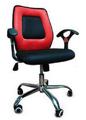 mesh chair(midback chair)office
