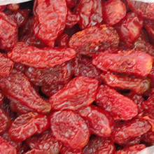 2017 750 grains organic goji berry dried beljuim wolfberry supplier and certified ningxia goji berry