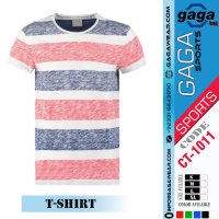 Men Tshirts Apparels Wholesale T Shirts