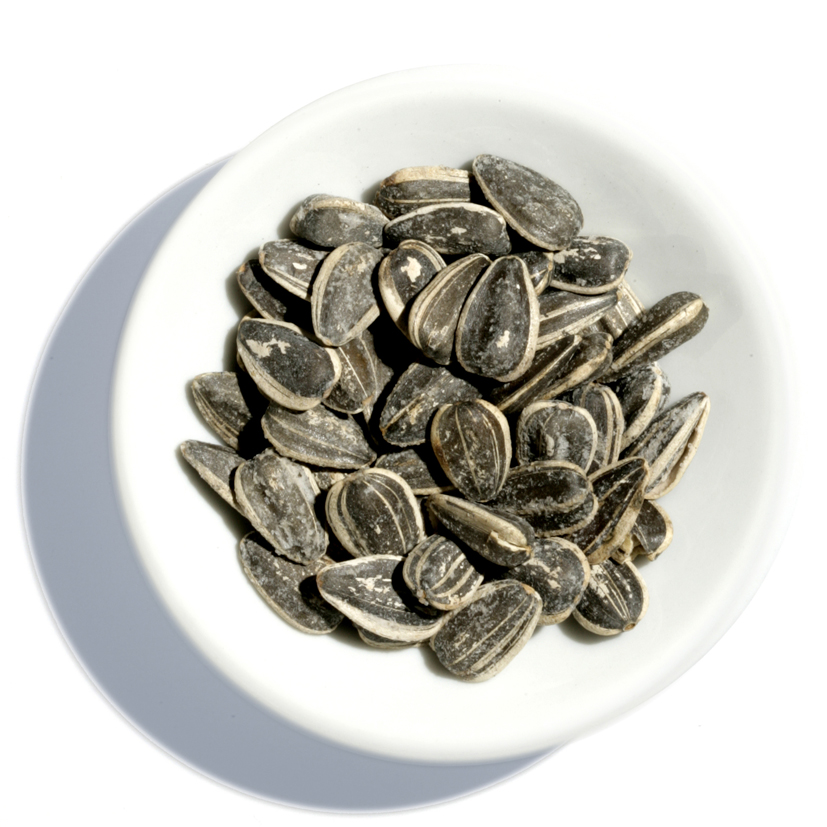 Sunflower Kernel Seeds High quality natural from manufacturing company