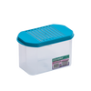 /product-detail/1-ltr-plastic-food-storage-container-supplier-in-malaysia-e-432-50034530735.html