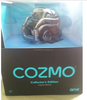 NEW 100% AUTHENTIC Cozmo Collectors Edition