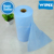 High quality absorbing oil non woven rag for household cleaning