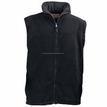 removable sleeves convert to polar vest