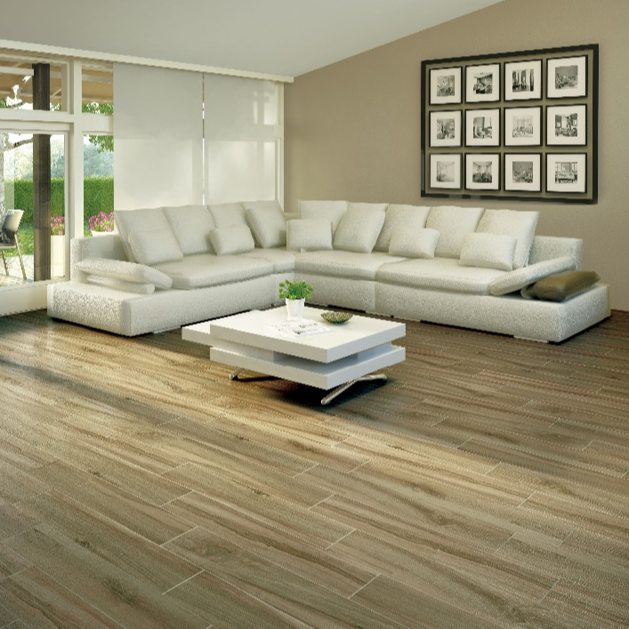 Floor tile comercial choice wooden tile delisted