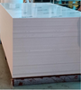 2018 good selling kitchen amp bathroom cabinet materials White 18mm PVC Foam Sheet pvc foam