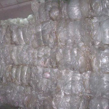 CHEAP LDPE PLASTIC FILM SCRAP AVAILABLE FOR EXPORT