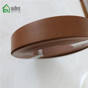 Marvelous China Manufacturer Plastic Cabinet Edge Trim For Kitchen Cabinet Door Download Free Architecture Designs Oxytwazosbritishbridgeorg