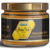 Vital Honey in Hexagonal Glass Jars Premium Quality Natural Bee Honeys Prices Euro Miel Mel Honig Madu Med Bal