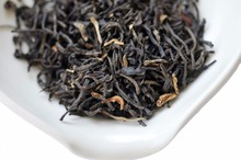 Himalayan Organic Black Leaf Tea