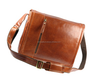 Wholesale Computer Bag leather Laptop Bag / Handmade Leather Laptop Bags / Customize Leather Laptop case