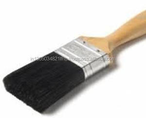 Professional Paint Brush For Painting / Cleaning