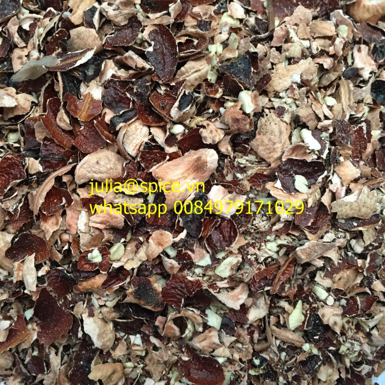 2017 CASHEW HUSK FOR ANIMAL FEED AND TANNING / CASHEW SHELL Whatsapp 0084979171029 (S):julia.huynh7