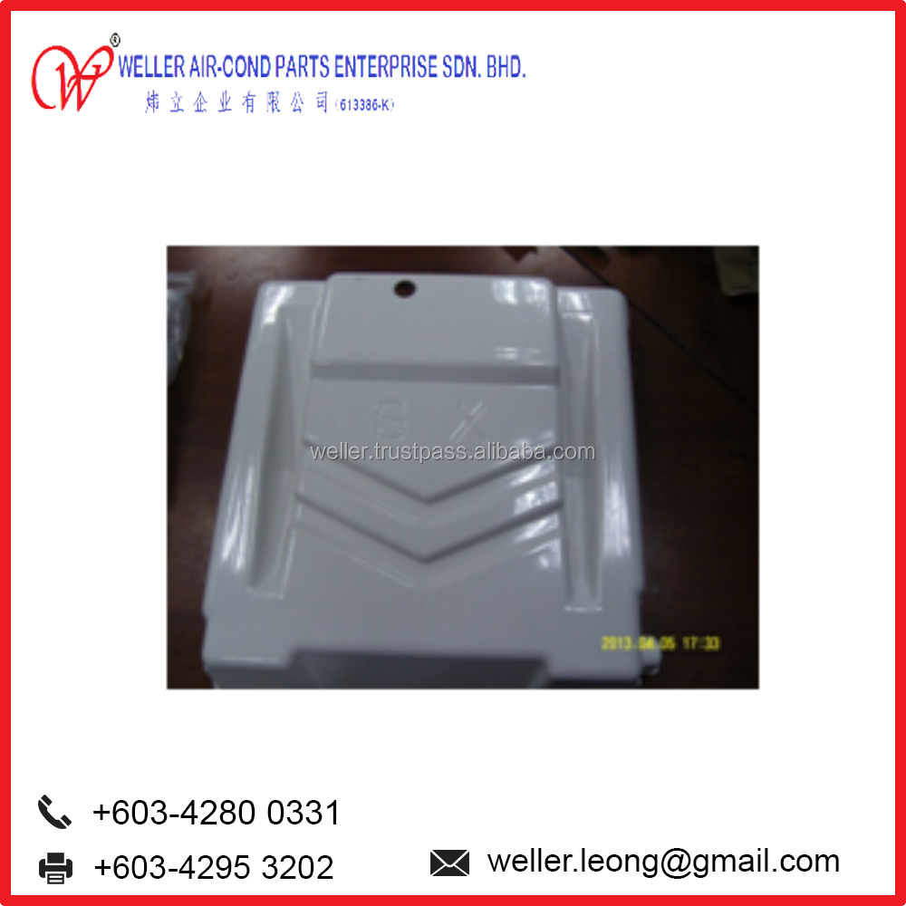 WELLER - ICE CUBE EVAPORATOR HIGH QUALITY