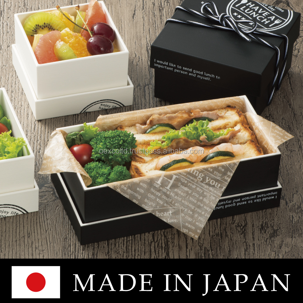 Compact aluminium lunch boxes for lunch and picnic other tableware also available