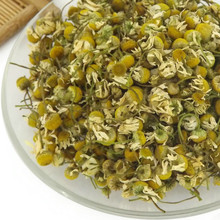 Best Selling Wholesale Dried Chamomile Flowers with Good Price