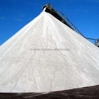 Industrial Sea Salt From INDIA