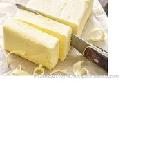 Wholesale Pure Unsalted Butter 82% fat, unsalted butter 25kg, unsalted cow butter for sale
