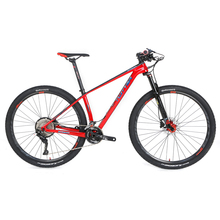 Chinese direct bicycle factory OEM XT M8000 27.5 29er mtb carbon mountain <strong>bike</strong>
