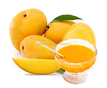 Hot Sale of Alphonso Mango Pulp Price / Mango Pulp /Puree