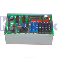 8085 MICROPROCESSOR TRAINING KIT / 8085 MICROPROCESSOR TRAINR KIT / Didactic Trainer Equipment