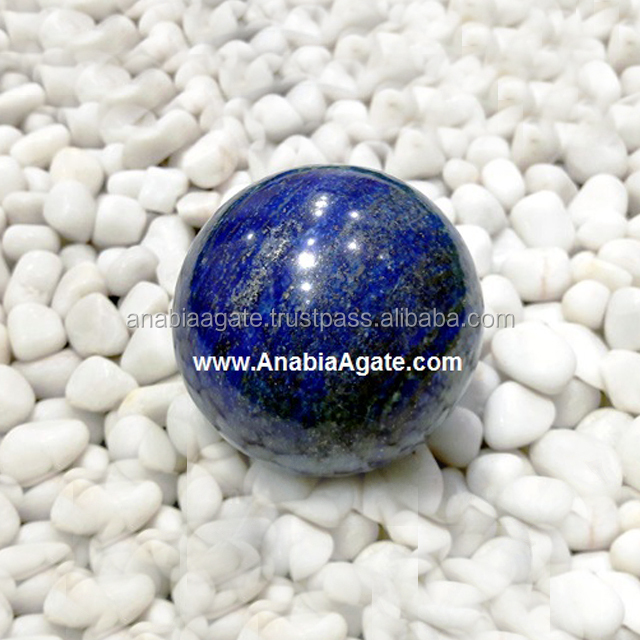 Wholesale Gemstone Kambaba Jasper Ball/sphere
