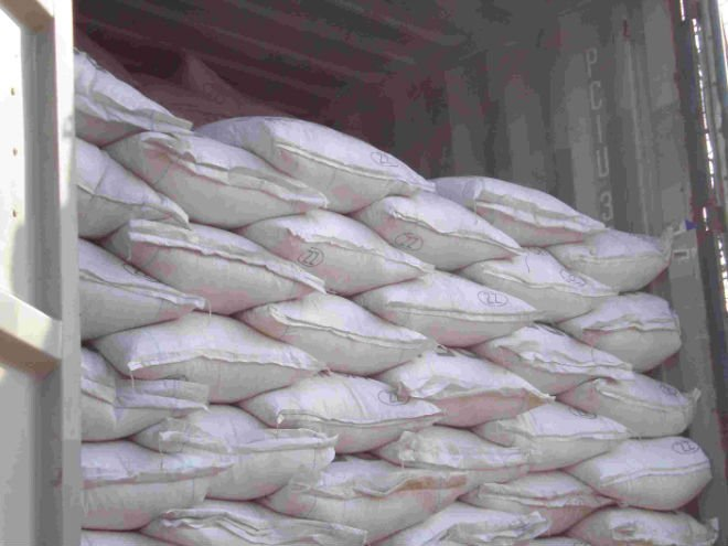 High Quality Urea 46% Nitrogen fertilizer