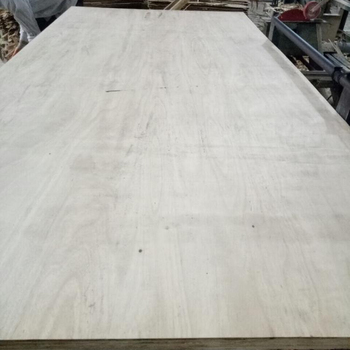 CANARIUM PLYWOOD