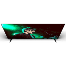 "New Original OLED Portable Screen Xiao Mi Tv 43inch Smart TV 43"" 4C Full HD"