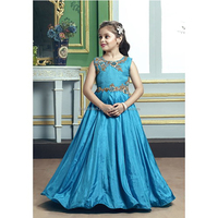 Kids Summer Dress / Dress For Kids / Fancy Dress Costumes For Kids