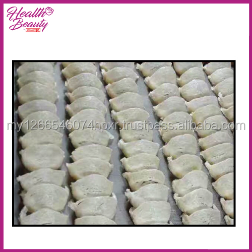 Indonesia Reasonable Wholesale Price Edible Birdnest exporter