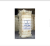 Natural UG grade sisal fiber for sale