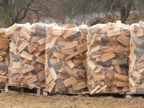 Fire Wood for sale - Best Price