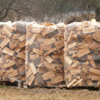 Fire Wood For Sale Best Price