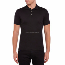 Top brand latest fashion polo t shirt for men's polo t shirt with custom design
