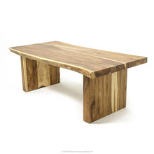 suar wood ali dining table furniture