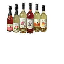 fruit wine for sale