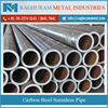 /product-detail/wholesale-supplier-of-high-quality-carbon-steel-seamless-pipes-at-factory-price-50036245290.html